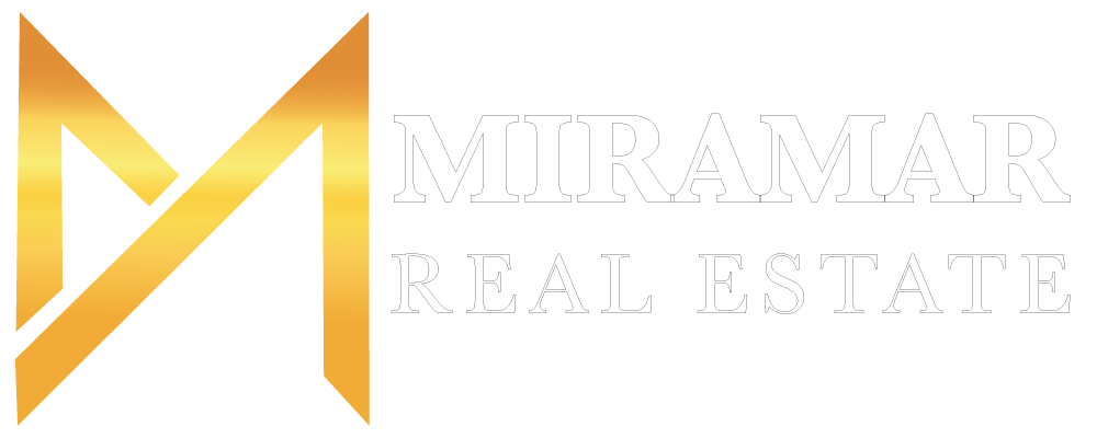 Miramar Real Estate